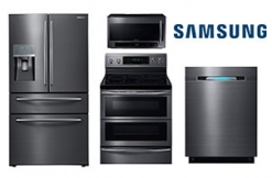 Samsung appliance repair by Sunnyappliancerepair