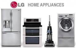 LG appliance repair by Sunnyappliancerepair