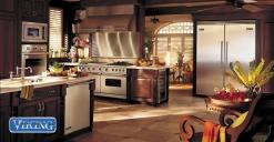 Viking appliance repair by Sunnyappliancerepair