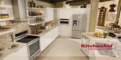Kitchenaid appliance repair by Sunnyappliancerepair