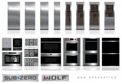 Wolf appliance repair by Sunnyappliancerepair