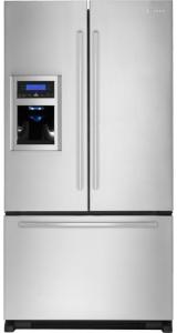 Refrigerator repair by Sunnyappliancerepair