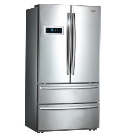 Home Refrigerator Repair by Sunnyappliancerepair
