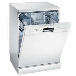 Home Dishwasher Repair by Sunnyappliancerepair