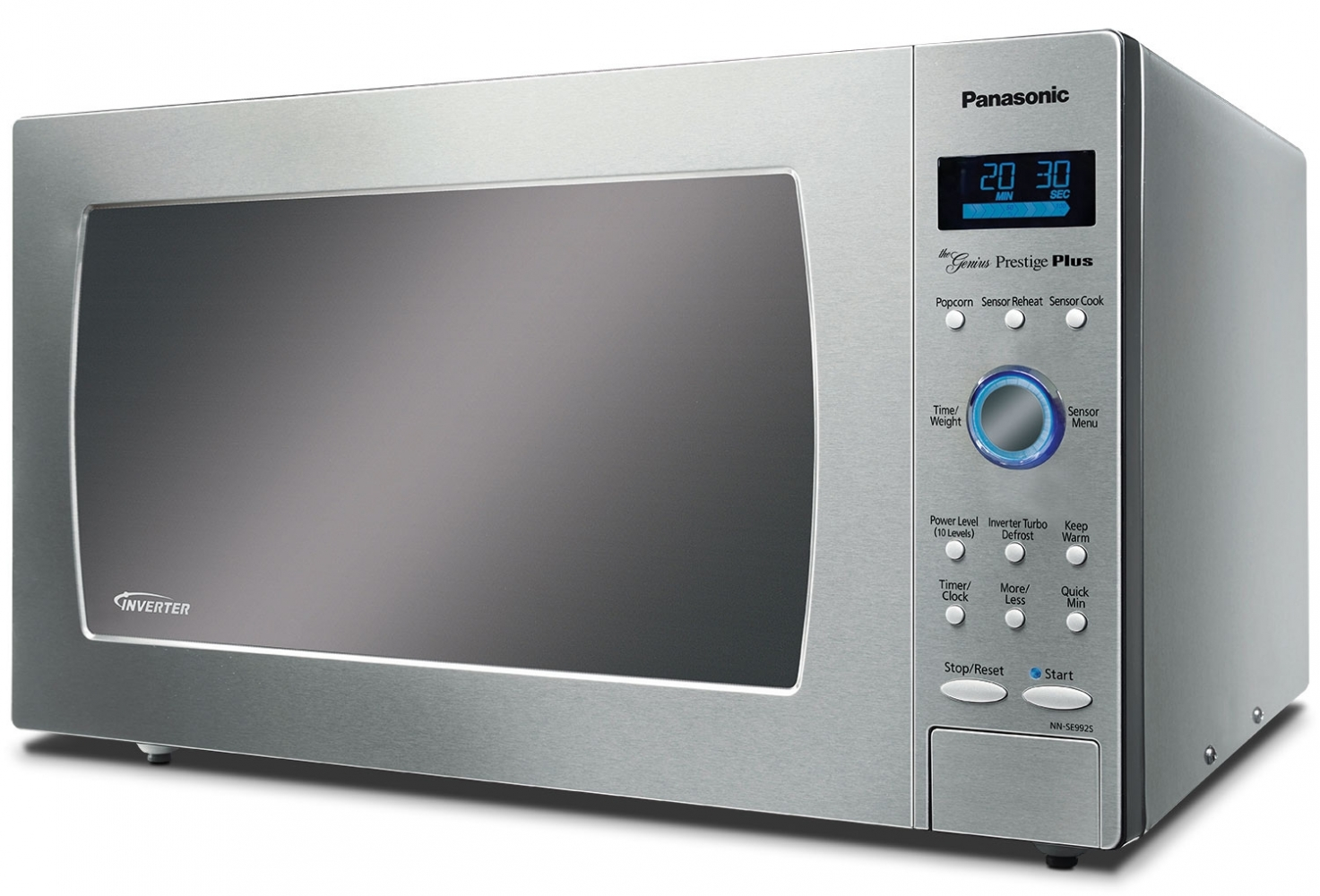 Microwave Repair And Maintenance Service Cost Help