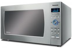 Home Microwave Repair by Sunnyappliancerepair