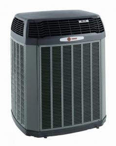 Air Conditioner repair by Sunnyappliancerepair