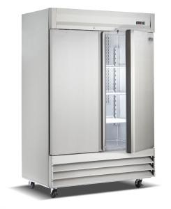 Commercial refrigerator repair by Sunnyappliancerepair