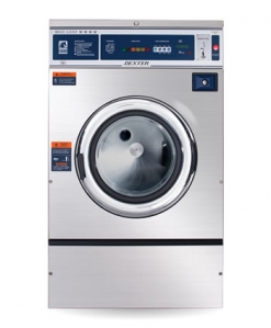 Commercial washer repair by Sunnyappliancerepair