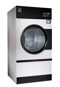 Commercial dryer repair by Sunnyappliancerepair
