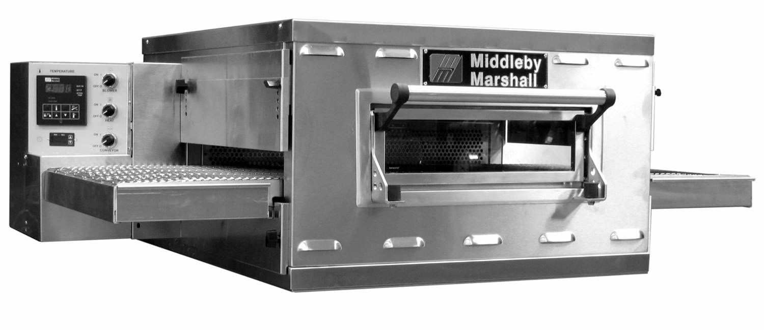 commercial oven repair by - Commercial Pizza Oven