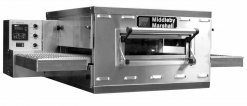Commercial oven repair by Sunnyappliancerepair