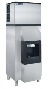 Commercial ice-machine repair by Sunnyappliancerepair