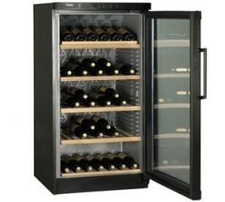 Home Wine Cooler Repair by Sunnyappliancerepair